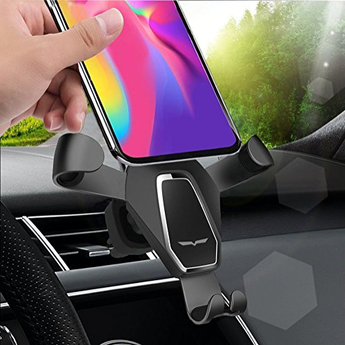 BANABC cell phone mount Non magnetic product image