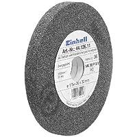 Einhell 4412611 Muelas para esmeriladora gruesas (diámetro 175