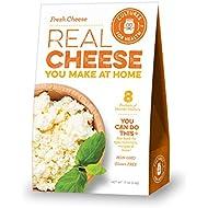 Fresh Cheese Starter Culture