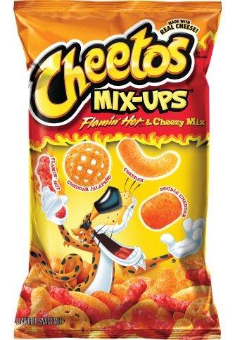 frito-lay-cheetos-mix-ups-8oz-bag-pack-of-3-choose-flavors-below-flamin-hot-cheesy-mix