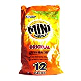 McVities Mini Cheddars 12 Pack 322g offers