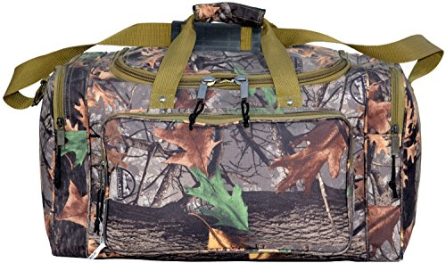 Explorer Wildland Mossy Realtree Hunting product image