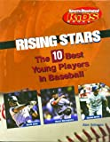 Rising Stars, Alan Schwarz, 0823935760