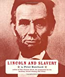 img - for Lincoln and Slavery book / textbook / text book