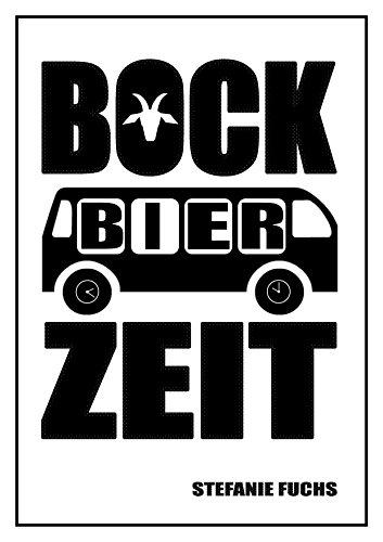 bockbierzeit-ein-bock-mit-dem-teufel-german-edition