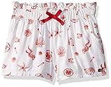 Disney Girls' Shorts
