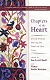 img - for Chapters of the Heart book / textbook / text book