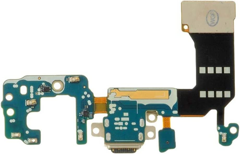 Charge Port for Samsung G950F Galaxy S8 with Tool Kit Flex Cable