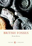 British Fossils, Peter Doyle, 0747806861