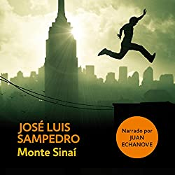 Monte Sinaí [Spanish Edition]