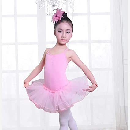 Amazon.com: Crystalzhong Baby/Toddler Girls Swimwear ...