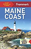 Frommer s Maine Coast (Complete Guide)
