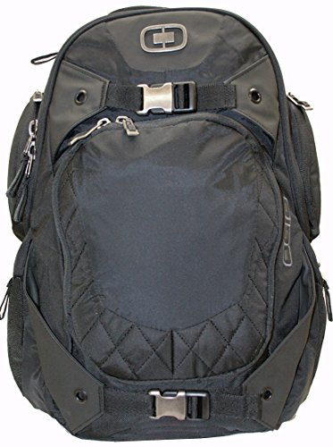 Ogio Squadron Notebook Carrying Backpack