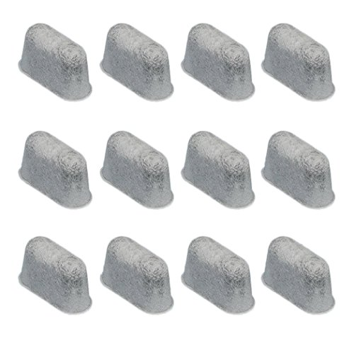 activated-charcoal-water-purification-filters-for-cuisinart-universal-easy-to-replace-and-remove-pur