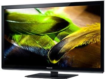 amazon com panasonic viera tc p42ut50 42 inch 1080p full hd 3d