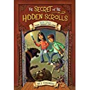 The Great Escape (The Secret of the Hidden Scrolls)