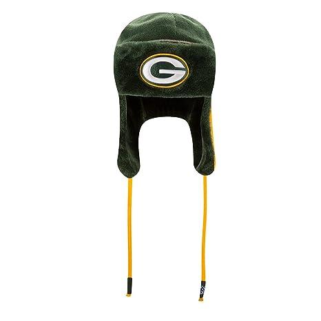 7195c901799b5 Amazon.com   Green Bay Packers New Era NFL