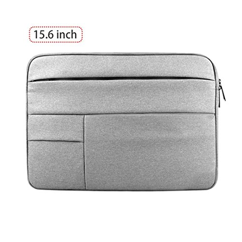 Computer Holder Multifunctional Swiftswan Sleeve Computer Computer Heather Grey Case Waterproof Bag ftrx8qt