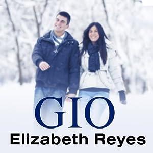 Gio Audiobook
