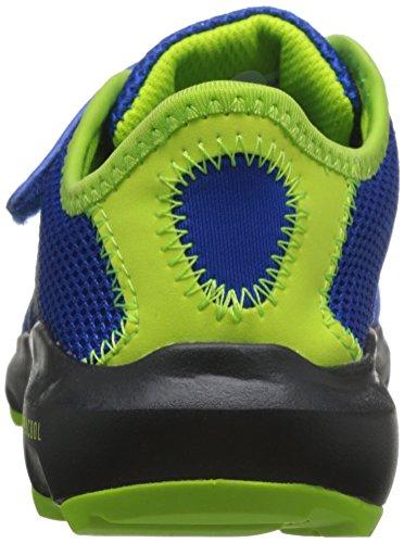 Herren Elara Sneaker Runner Sport Fitness Chunkyrayan Boston