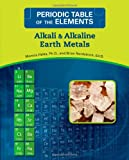 Alkali & Alkaline Earth Metals (Periodic Table of the Elements)