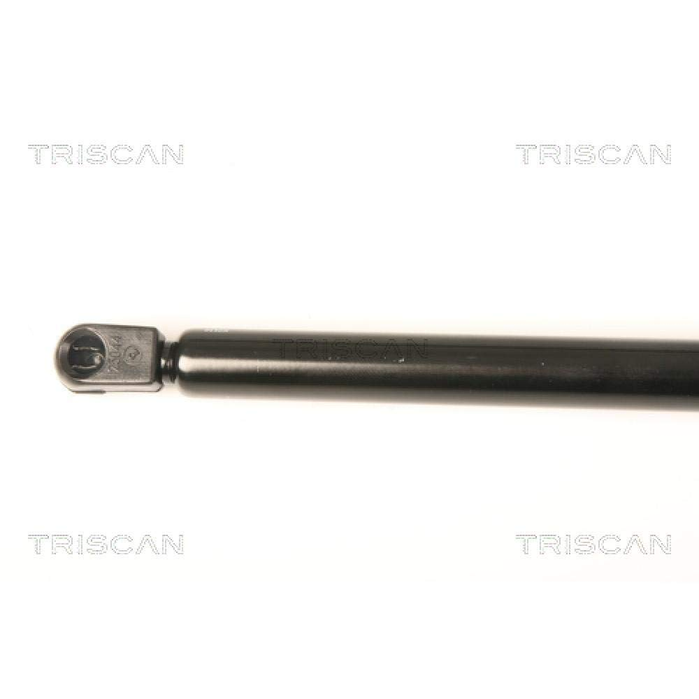 Ammortizzatore Pneumatico Cofano Motore Triscan 8710 38104