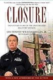 Closure, William Keegan, 0743296591