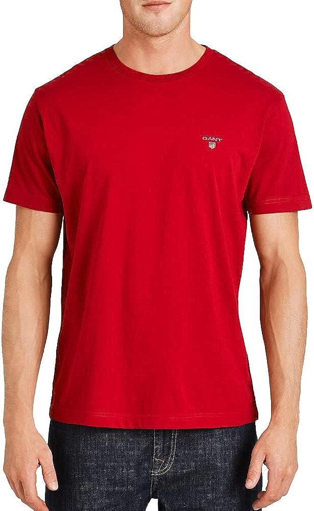 GANT Camiseta básica The Original