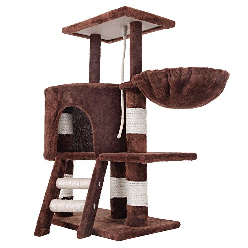 Confidence-Pet-Deluxe-Cat-Tree