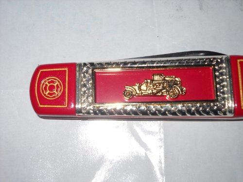 lecouteau-premiers-secours-delahaye-franklin-mint-knife