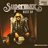 Best of Supermax [Import allemand]