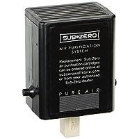 Cartucho de purificación de aire para refrigerador Sub-Zero 7007067