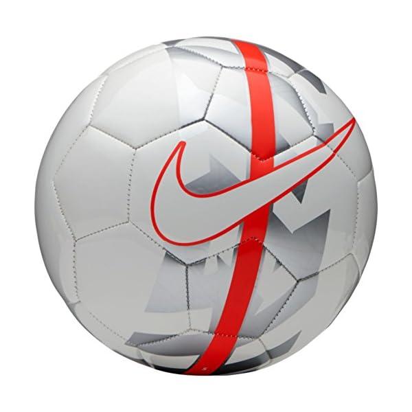 Nike React Football Size 5