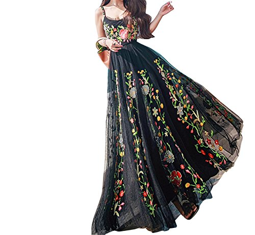 40s fancy dress ideas - 7