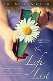 Bargain eBook - The Life List