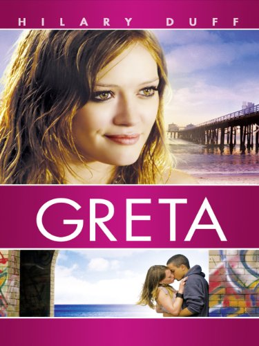 Greta Film