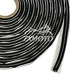 ZXMOTO Headlight Sealant Retrofit Refit Butyl