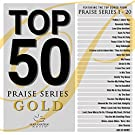 Top 50 Praise Series Gold [3 CD]