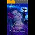 Sixth Sense (A Psychic Crystal Mystery Book 1)