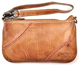 Essential Accessories and More Rawlings Heritage Collection Women's Wristlet