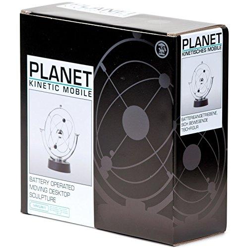 Science Gadgets: Amazon.co.uk