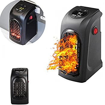 Amazon Com Eco Heater 602 High Efficiency Electric Panel