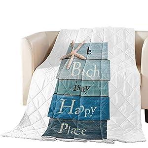 51t5OSFxc9L._SS300_ Coastal Comforters & Beach Comforters