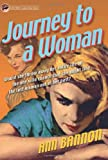 Journey to a Woman, Ann Bannon, 1573441708