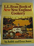 The L.L. Bean Book of New New England Cookery