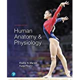 Human Anatomy & Physiology Plus Mastering A&P with Pearson eText -- Access Card Package (11th Edition) (What's New in Anatomy