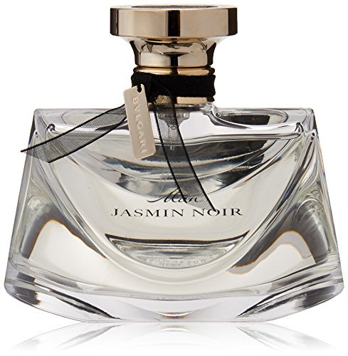 BVLGARI Mon Jasmin Noir Eau De Parfum Spray 2.5 - Bvlgari Bvlgari