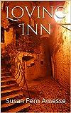 img - for Loving Inn book / textbook / text book