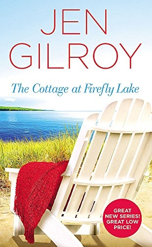The Cottage at Firefly Lake - Mall Gilroy