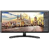 LG 29UM59-P 29IN UltraWide 21:9 IPS LED Monitor